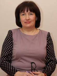 Аватар пользователя semyonova.m.y