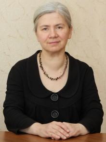 Аватар пользователя smirnova.l.n