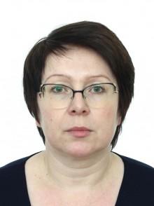 Аватар пользователя tarasova.e.a