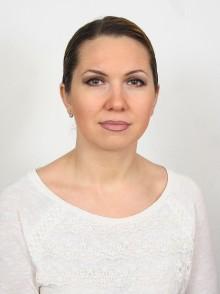Аватар пользователя chernousova.i.g