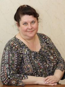 Батманова Любовь Николаевна - 3 отзыва | Пушкино - ПроДокторов | 294x220