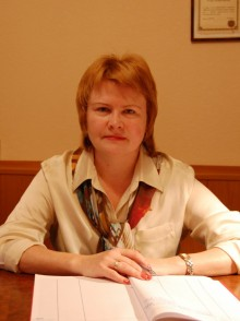 Аватар пользователя budanova.o.v