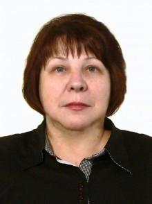 Аватар пользователя gogoleva.g.a