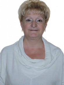 Аватар пользователя denisova.a.g