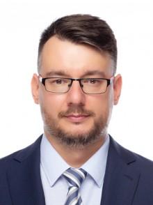 Аватар пользователя yefimov.d.a