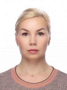Аватар пользователя zavodovskaya.y.v