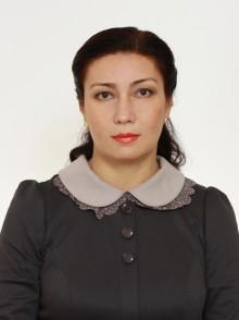 Аватар пользователя ibragimova.n.f