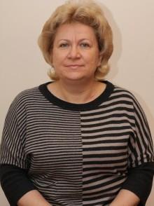 Аватар пользователя lavuscheva.l.v