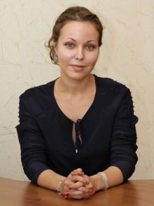 Аватар пользователя lobanova.m.d