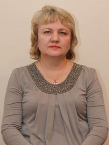 Аватар пользователя morozova.e.n