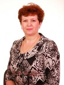 Аватар пользователя pisareva.m.b