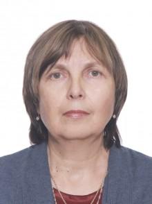 Аватар пользователя podsadnik.e.y